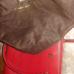 kate spade Bags - Kate Spade Quinn bag
